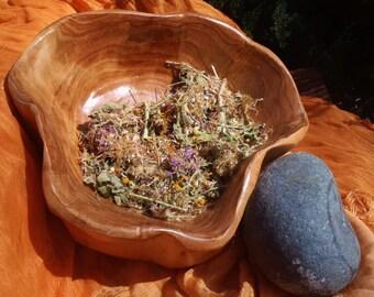 Achy Herbal Blend