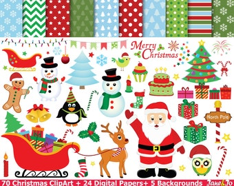 Christmas Clipart , Christmas Clip Art , Christmas Cliparts , Christmas Elf Clipart,Christmas Santa Claus Clipart , Merry Christmas images