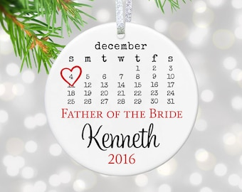 Father Of The Bride Gift Dad Wedding Gift For Dad Father Wedding Gift Brides Dad Father Of Bride Gift Brides Father Parents Wedding Gift