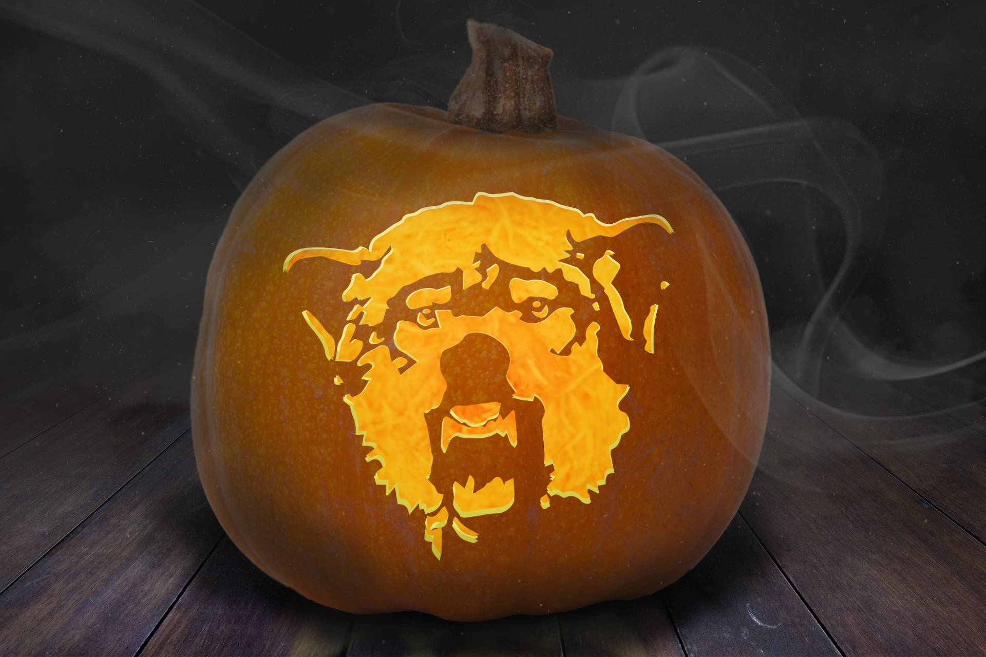 World`s coolest pumpkin designs to carve this falll homesthetics