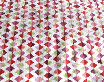Coupon fabric upholstery graph 70 x 50 cm