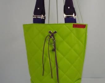 Wooh-Little Girls Bag