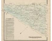 Charlestown, PA Witmer 18...