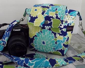Dollbirdies Origingl Large DSLR Camera Bag, Camera Case, Camera Tote