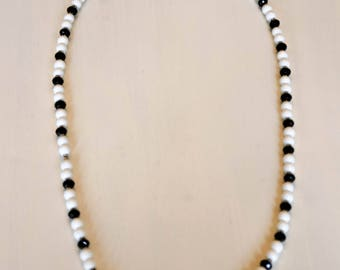 Vrinda Necklace