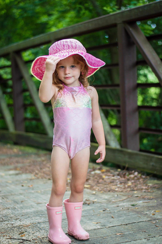 Mermicorn swimsuit one piece mermaid bathing suit unicorn for Bathing images