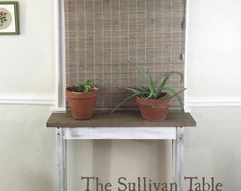 Indoor Plant Stand Indoor Maple Wood Plant Stand Wood