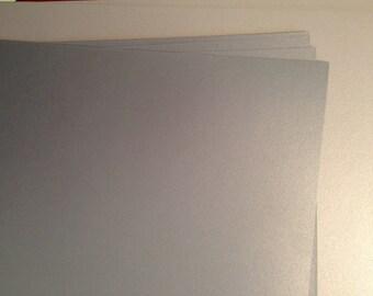 Shimmer Paper Upgrade