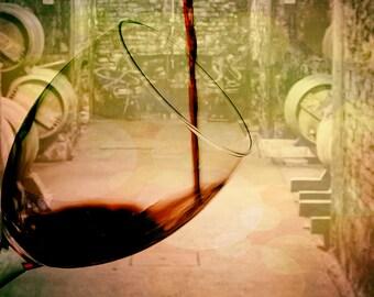 Washington State Wine Photo, Wine Photo,