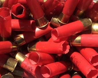 12ga Red Winchester Super X Buckshot/Slug Shotgun Shells