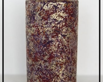 Pillar Candles, Autumn Candle, Fall Candles, Taper Candles, Fall Home Decor, Autumn Home Decor, Fall Decorations, Fall Table Decor, Unique