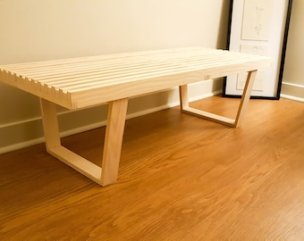 wooden bench,  entry benches, benches indoor, benches, entryway bench, entry bench, wooden benches, wood bench, wood benches, entryway bench