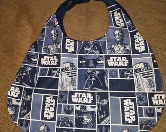 Star Wars Comic Handbag