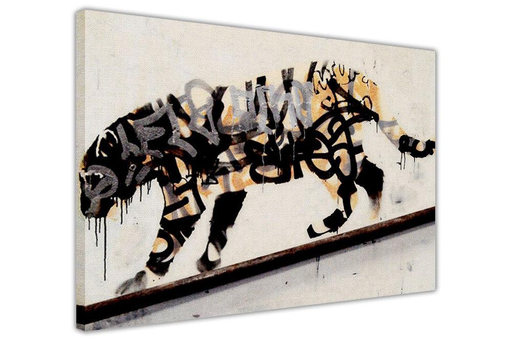 Ziemlich Schwarz Gerahmte Kunst Galerie - Benutzerdefinierte ...