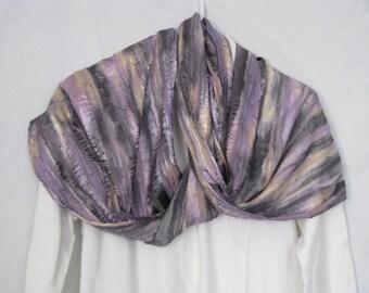 scarf/shaw/neck scarf/head scarf