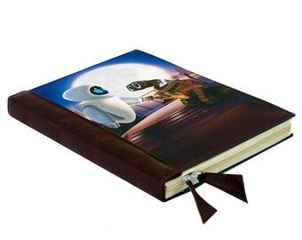 "2016 13"" Macbook Pro Retina WALL-E Case Disney Case macbook air case laptop case laptop sleeve 13 inch laptop sleeve 13 inch macbook pro"
