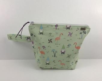 Gnomes -MediumProject bag