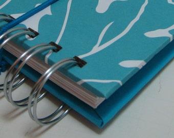 Mini Envelope Wallet - Cash Envelope Wallet - Envelope System Wallet - Envelope System - Budget Wallet - Cash System - FPU - Bold Floral