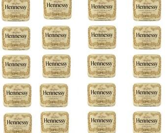 Mini Liquor Images