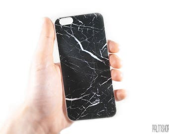 Marble iPhone Case, Granite Marble iPhone 6s Case, Granite Marble iPhone 6 Case, Marble iPhone 6s Plus Case,