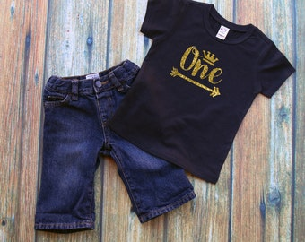 Baby boy birthday outfit Baby clothes for boy Cute baby clothes First birthday outfit Baby boy clothes 1st birthday outfit Baby boy outfit