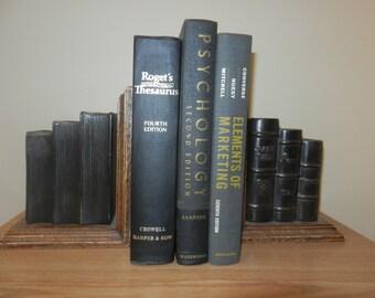 Books for Shelf Display