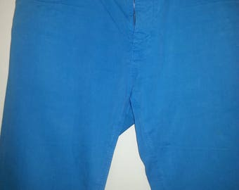 Mens Hugo Boss Jeans Size 34
