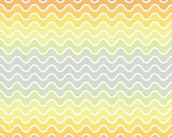 Fabric Microfiber pattern 406 medium | Per Metre