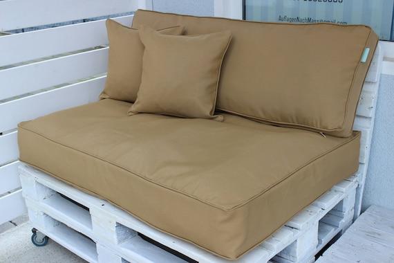 polster nach ma nach ma ausfhrung genht abziehbar ts. Black Bedroom Furniture Sets. Home Design Ideas
