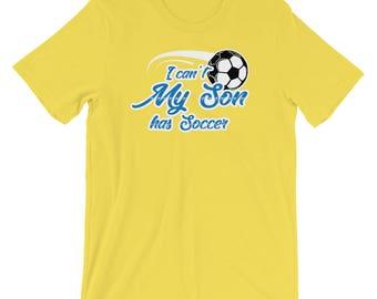 soccer - soccer ball - soccer mom - soccer dad - soccer gift - soccer parent - soccer shirt - soccer mom shirt - soccer mom gift