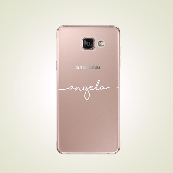 samsung galaxy s6 personalised phone case