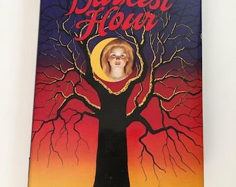 Darkest Hour by V. C. Andrews (1993, Hardcover)