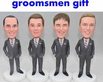 Groomsmen Gifts, Groomsmangifts, Personalized Groomsmen Gifts, personalized groomsmen, groomsmen gift, Best Man Gift, Wedding Party Gifts