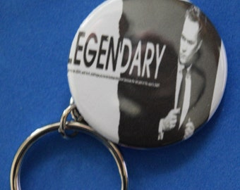 How I met Your Mother Legendary Keychain HIMYM