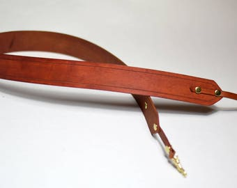 Camera Accessories - Leather Camera Strap - DSLR Camera Strap - Strap - Camera Accessories - Leather Strap - Photography - Camera Strap