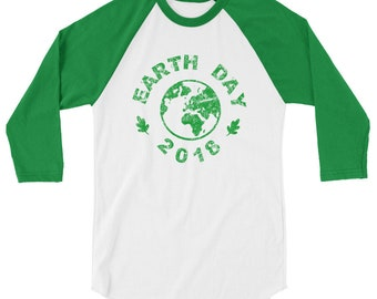 Earth Day Shirt , 2018, Earth Day Vintage, Earth Day , Climate Change , Science March Shirt , Mother Earth Shirt, Environmental Shirt,    Go