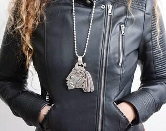 Statement Jewelry|Fine Art Jewelry|for Women||Egyptian Cubism