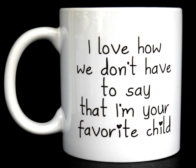 funny christmas gifts for dads - Cried.asesoramiweb.com