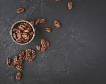 Candied Pecans Sample Pack