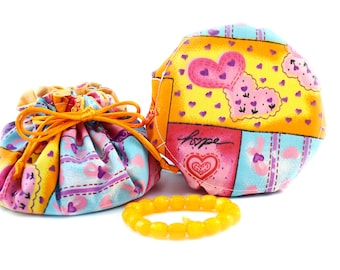 Jewelry pouch, Jewelry travel tote, Drawstring bag, Jewelry drawstring Bag, travel jewelry organizer, jewelry pouches, jewellery pouch