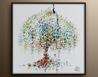 Tree Painting 35