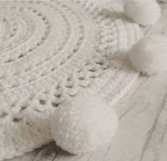 trend of circle shag rugs white living round a runner com darbylanefurniture rug wool room contemporary uses