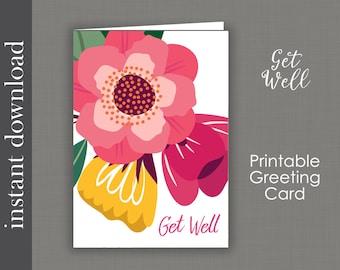 Anniversary card printable card funny anniversary romantic