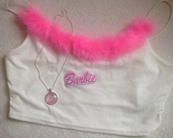 SUPERSALE Barbie Top