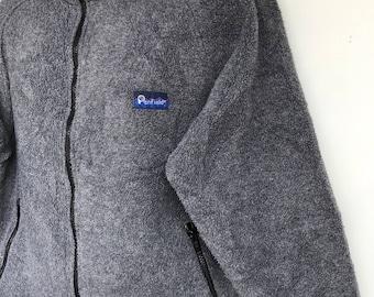 Penfield fleece sweatshirt