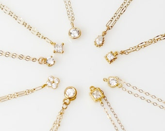 Anklet, Simple Anklet, Gold Anklet, Delicate Anklet, Minimalist Anklet, Beach Anklet, Minimalist Anklet, Ankle Bracelet,Ankle Jewelry