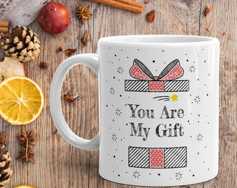 husband christmas gift, Mug, For Husband, christmas gift for husband, christmas husband gift, Gift For Men, Valentine day, Valentine gift