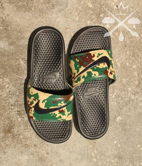 Parcourir la sortie officiel pas cher Acheter Nike Glisse Ukrainienne WccuAJX