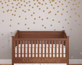 Modern Wall Decals Vinyl Lettering And Car By LivelyLettering