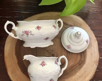 Popular items for polish porcelain & Polish porcelain | Etsy